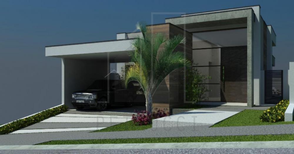 Campinas casa Venda R$1.370.000,00 Condominio R$480,00 3 Dormitorios 1 Suite Area do terreno 360.00m2 Area construida 200.00m2