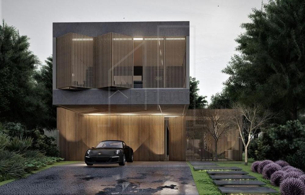 Campinas Casa Venda R$1.990.000,00 Condominio R$560,00 4 Dormitorios 3 Suites Area do terreno 360.00m2 Area construida 280.00m2