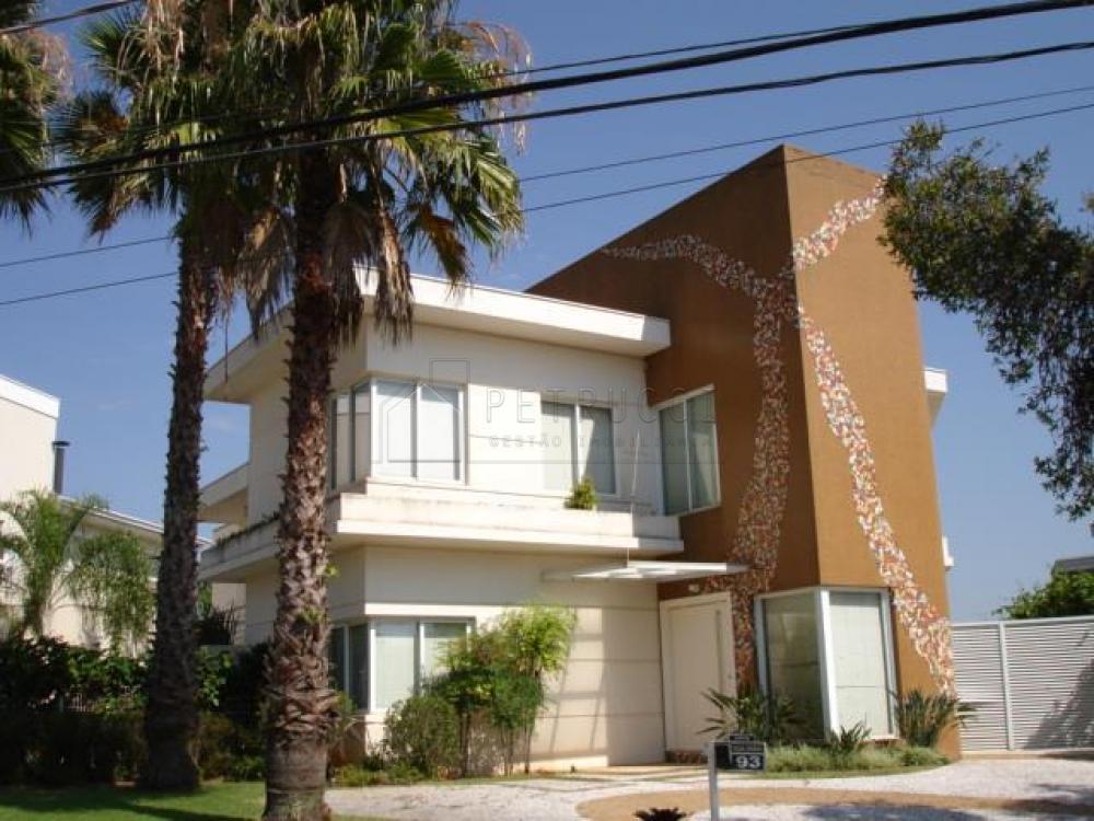Campinas Casa Venda R$2.850.000,00 Condominio R$940,00 4 Dormitorios 3 Suites Area do terreno 477.00m2 Area construida 477.00m2