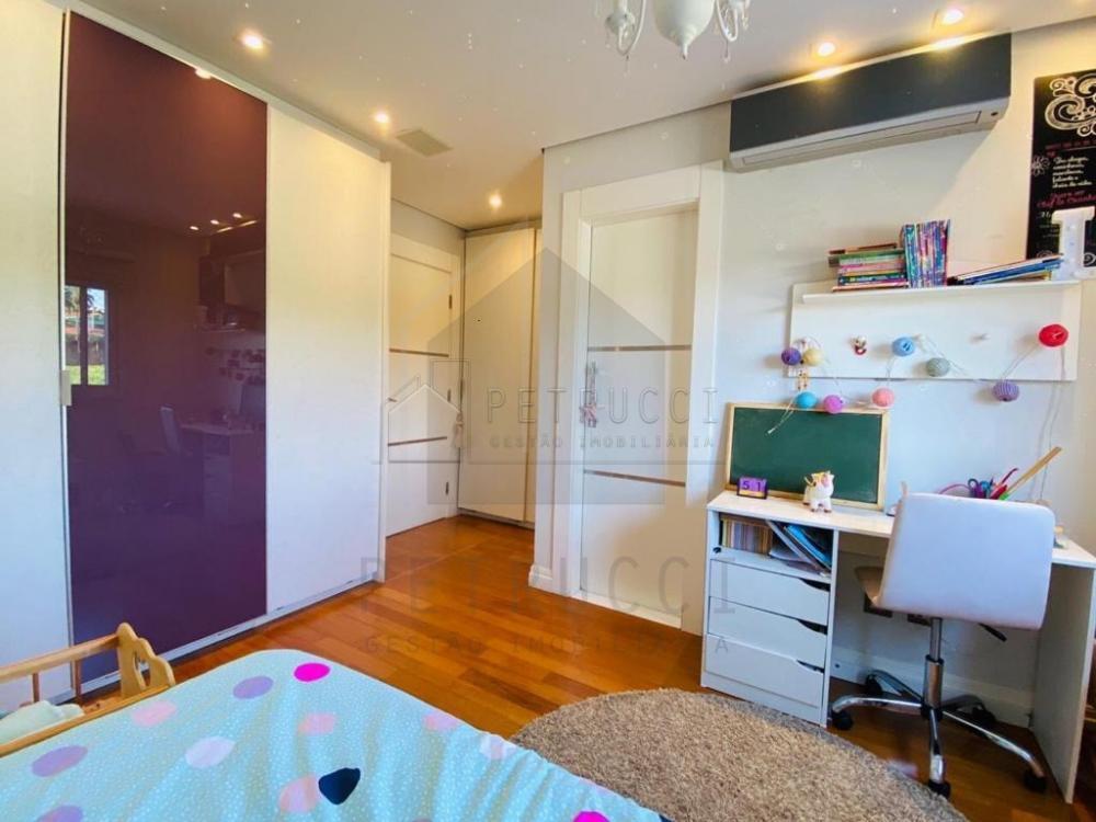 Alugar Apartamento / Padrão em Campinas R$ 11.000,00 - Foto 2