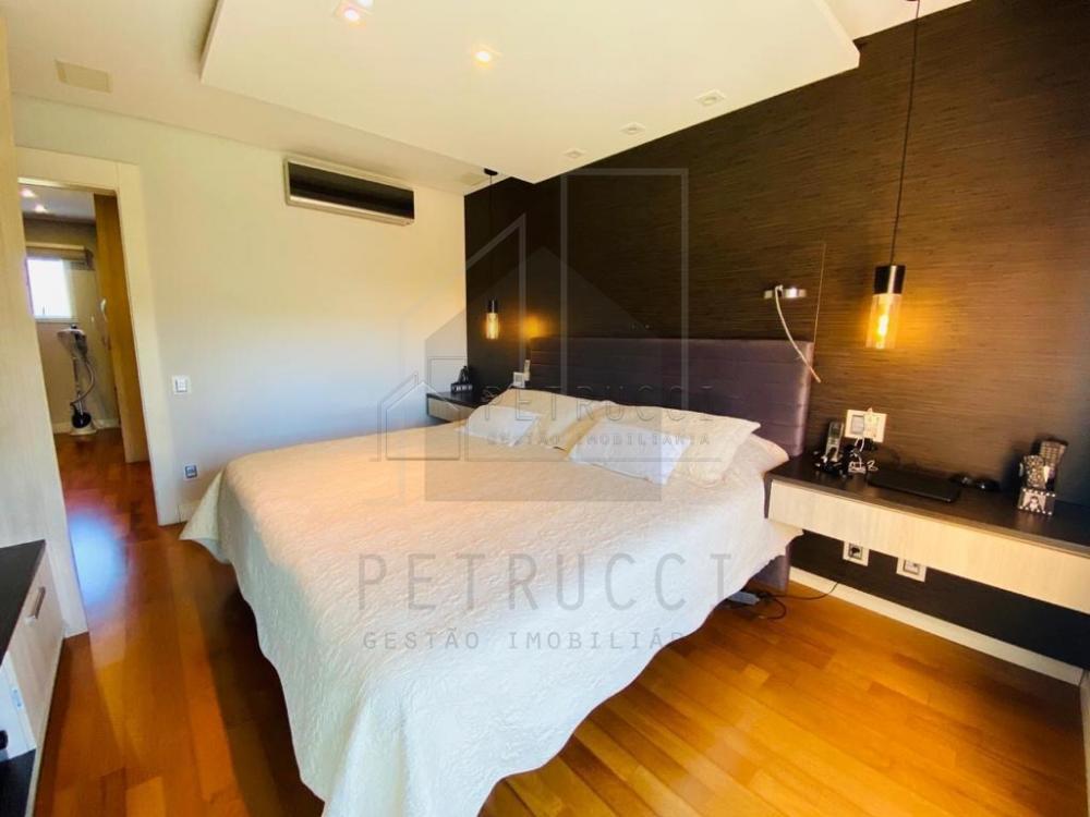 Alugar Apartamento / Padrão em Campinas R$ 11.000,00 - Foto 6