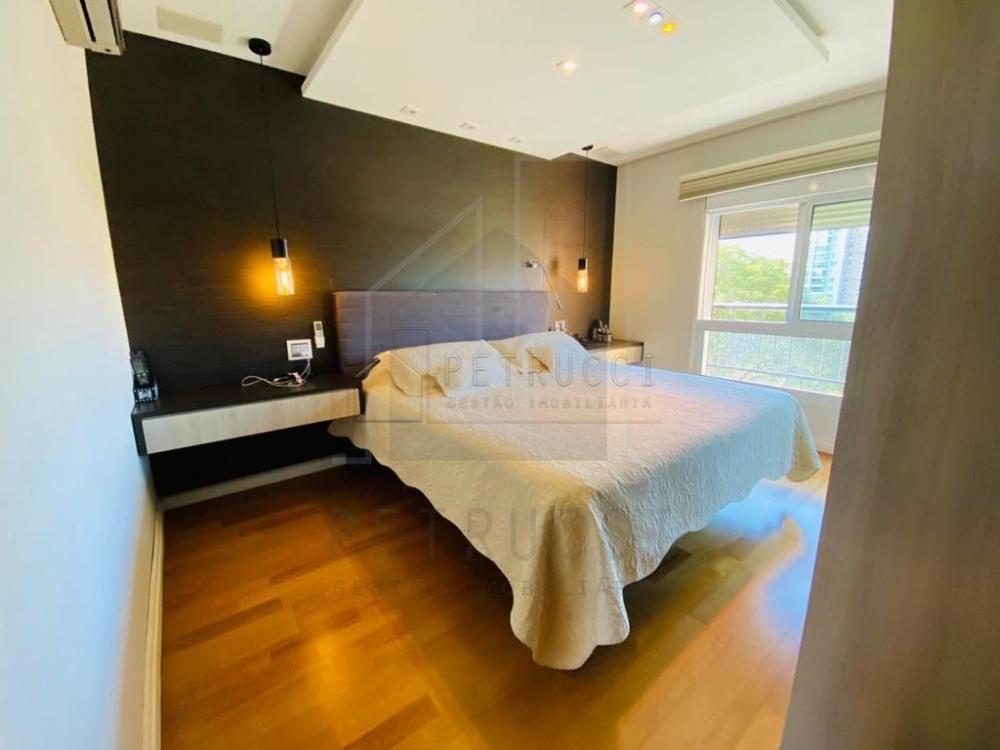 Alugar Apartamento / Padrão em Campinas R$ 11.000,00 - Foto 7