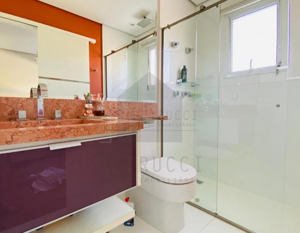 Alugar Apartamento / Padrão em Campinas R$ 11.000,00 - Foto 11