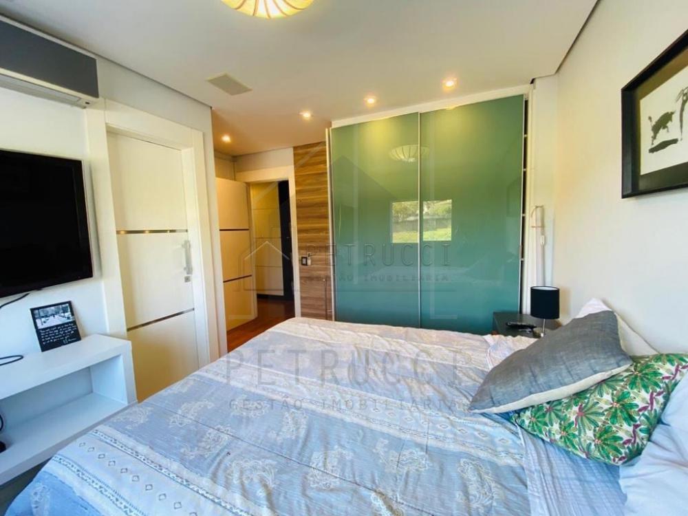 Alugar Apartamento / Padrão em Campinas R$ 11.000,00 - Foto 8