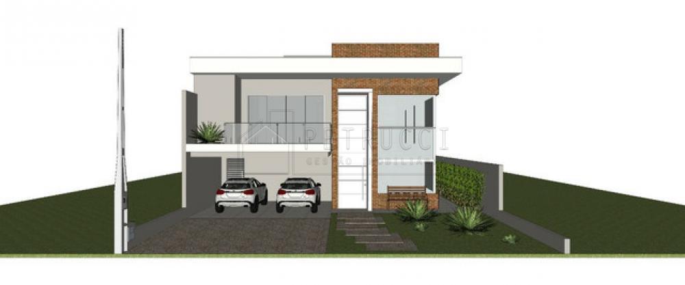 Campinas Casa Venda R$1.590.000,00 Condominio R$350,00 4 Dormitorios 4 Suites Area do terreno 360.00m2 Area construida 288.00m2