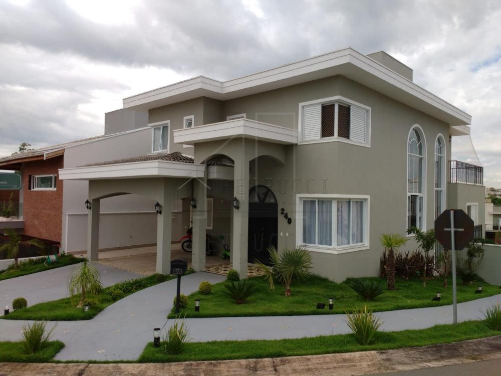 Campinas Casa Venda R$2.700.000,00 Condominio R$617,00 4 Dormitorios 4 Suites Area do terreno 402.62m2 Area construida 404.00m2