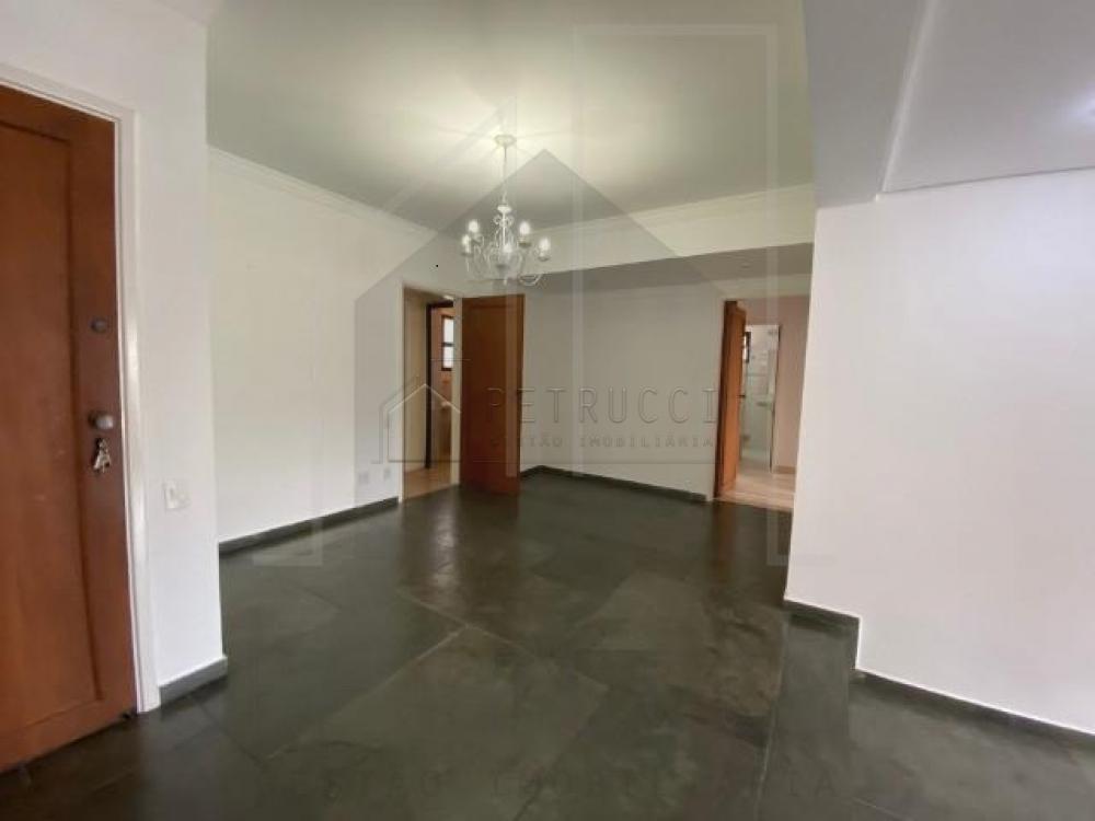 Campinas Apartamento Locacao R$ 2.500,00 Condominio R$924,00 3 Dormitorios 1 Suite Area construida 97.00m2