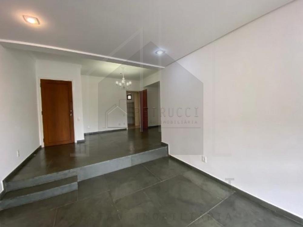 Alugar Apartamento / Padrão em Campinas R$ 2.500,00 - Foto 2