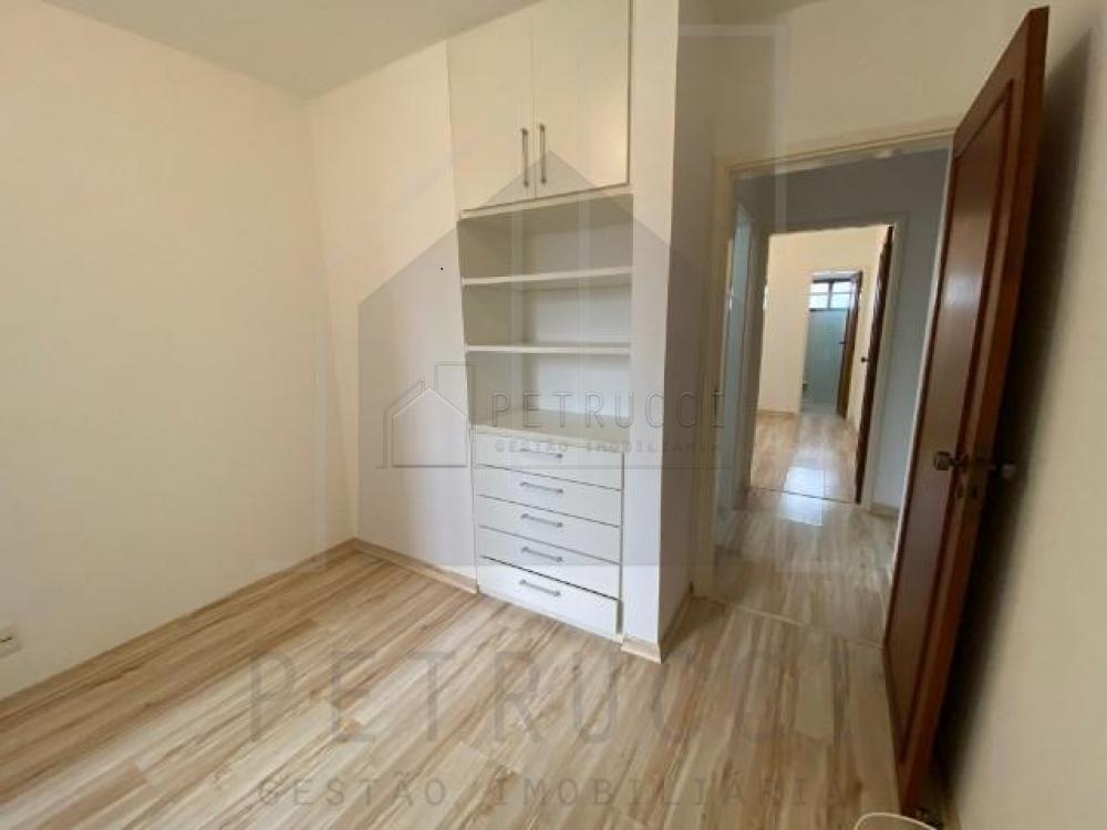 Alugar Apartamento / Padrão em Campinas R$ 2.500,00 - Foto 3