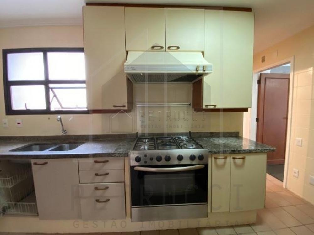 Alugar Apartamento / Padrão em Campinas R$ 2.500,00 - Foto 5