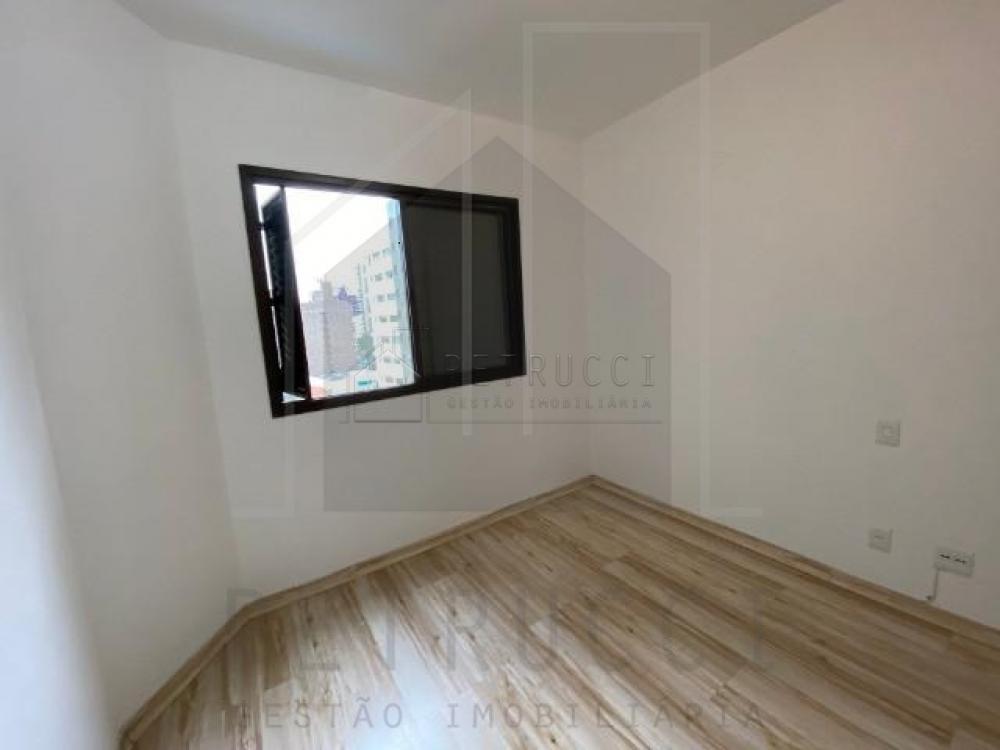 Alugar Apartamento / Padrão em Campinas R$ 2.500,00 - Foto 6