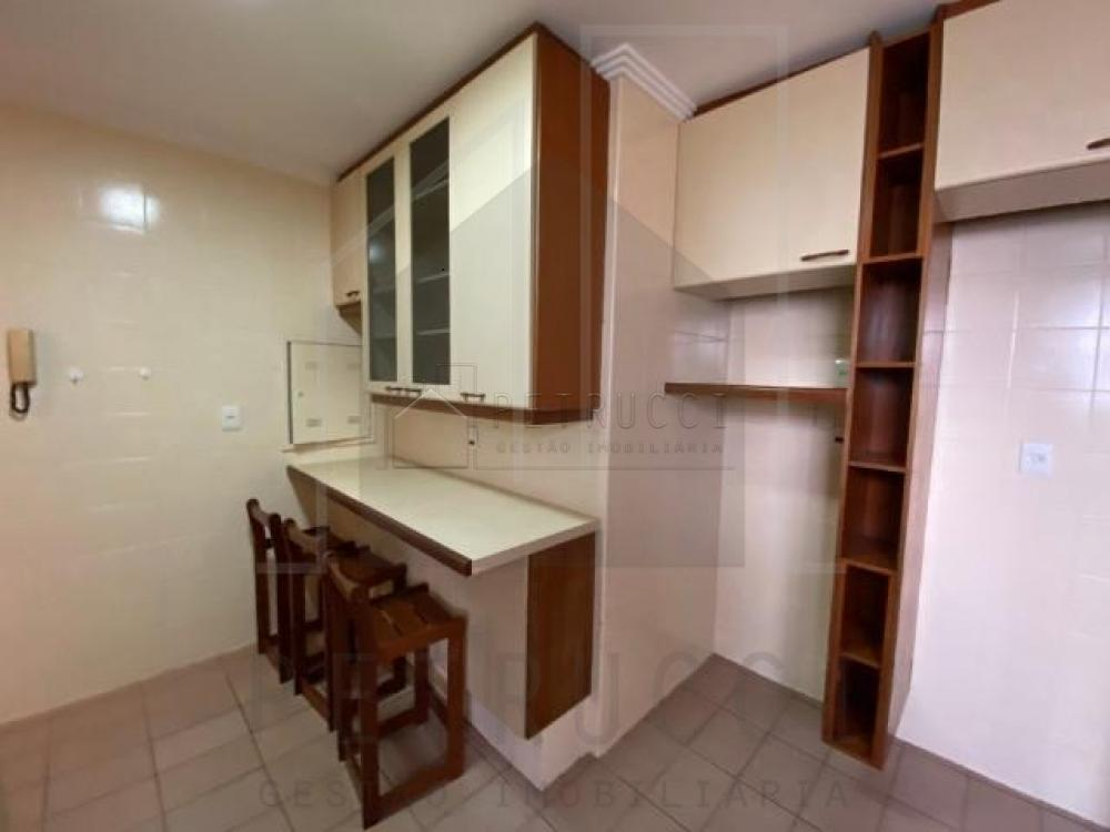 Alugar Apartamento / Padrão em Campinas R$ 2.500,00 - Foto 12