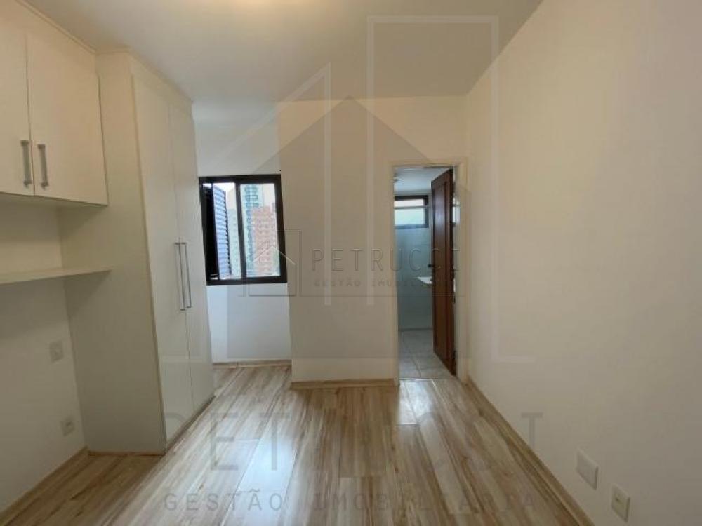 Alugar Apartamento / Padrão em Campinas R$ 2.500,00 - Foto 14