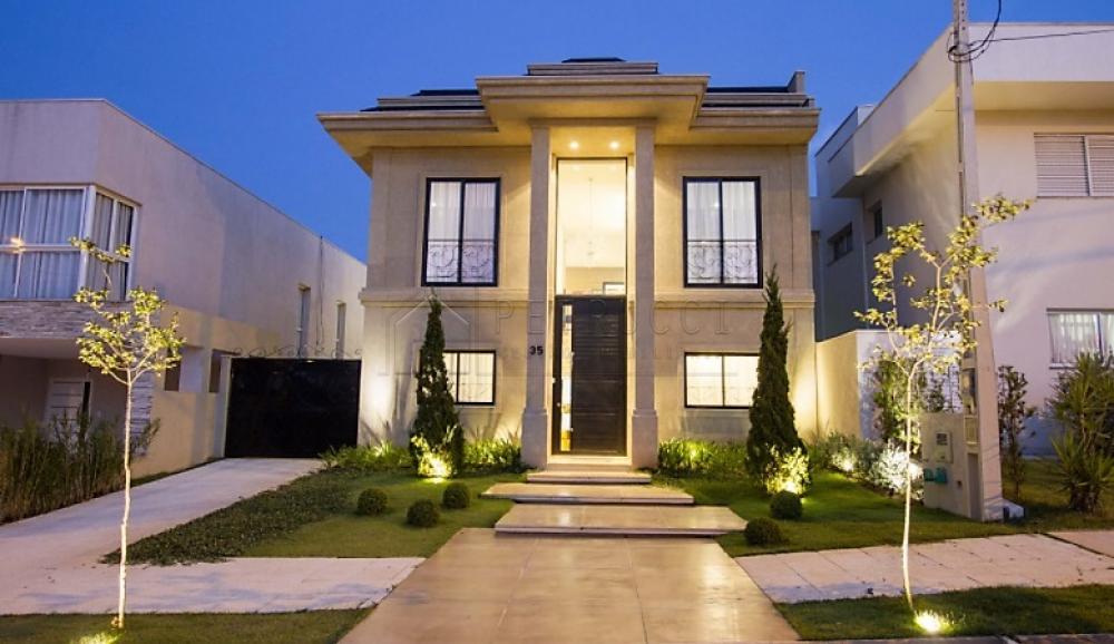 Campinas Casa Venda R$1.750.000,00 Condominio R$498,00 3 Dormitorios 3 Suites Area do terreno 360.00m2 Area construida 290.00m2
