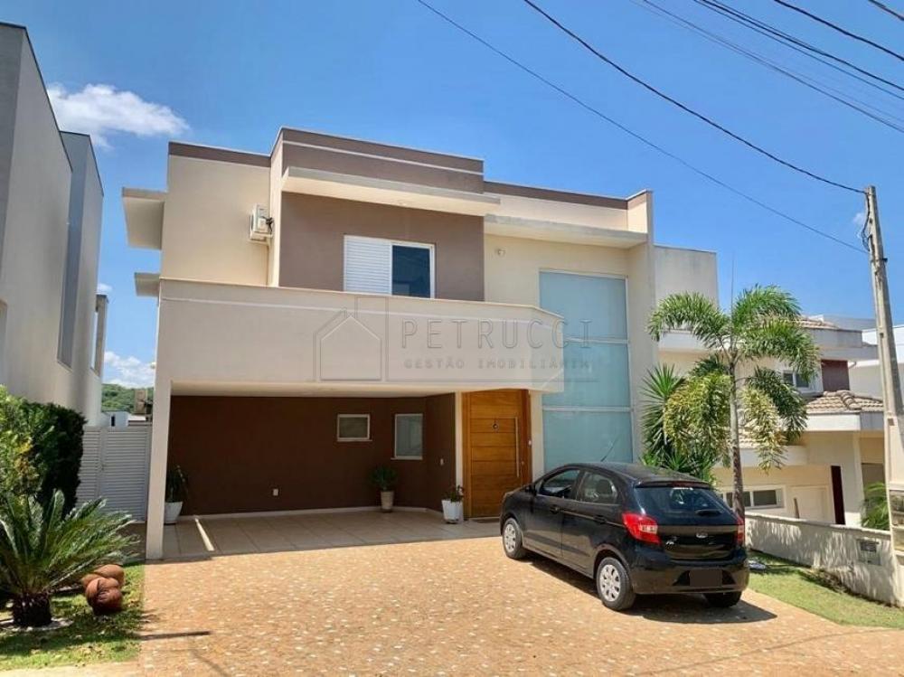 Campinas Casa Venda R$1.400.000,00 Condominio R$590,00 3 Dormitorios 3 Suites Area do terreno 360.00m2 Area construida 232.37m2