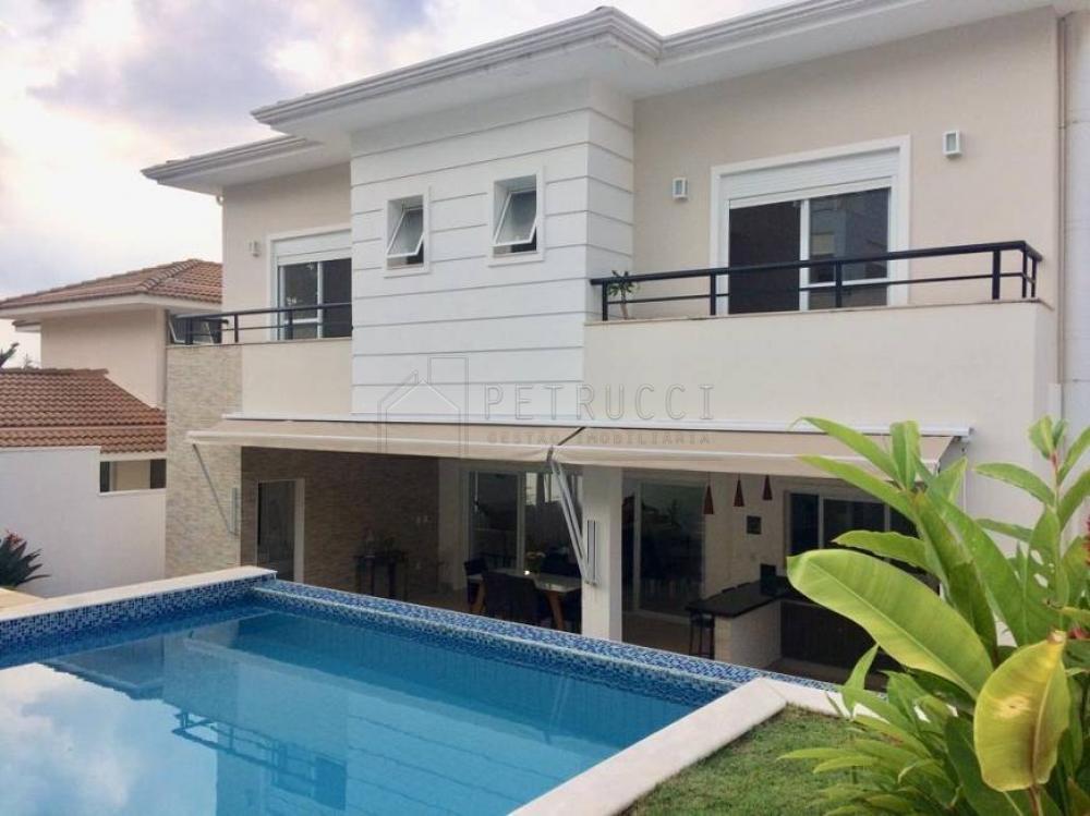 Campinas Casa Venda R$2.700.000,00 Condominio R$1.226,00 4 Dormitorios 4 Suites Area do terreno 560.00m2 Area construida 404.00m2