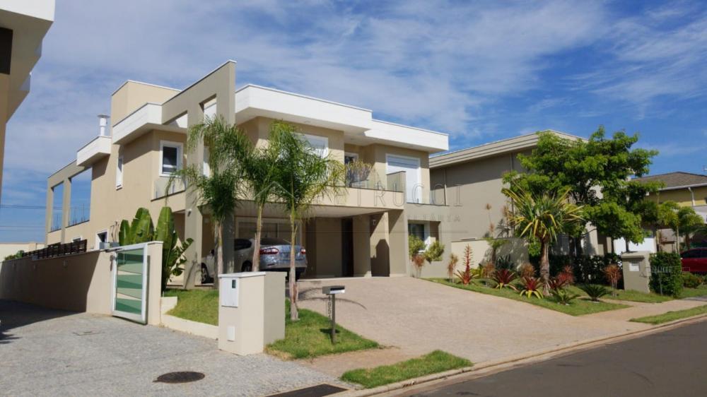 Campinas Casa Venda R$2.800.000,00 Condominio R$1.100,00 5 Dormitorios 5 Suites Area do terreno 560.00m2 Area construida 450.00m2