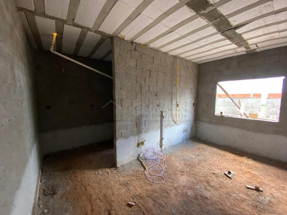 Campinas casa Venda R$1.300.000,00 Condominio R$574,00 3 Dormitorios 3 Suites Area do terreno 360.00m2 Area construida 200.00m2