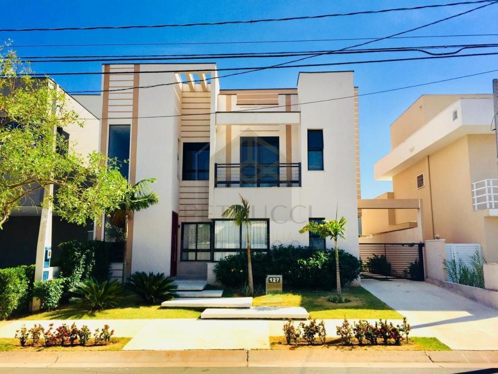 Campinas Casa Venda R$1.650.000,00 Condominio R$545,00 4 Dormitorios 4 Suites Area do terreno 360.00m2 Area construida 301.00m2