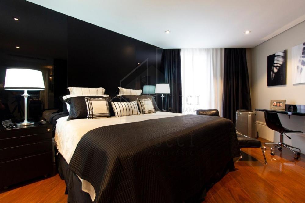 Campinas Apartamento Venda R$4.520.000,00 Condominio R$8.000,00 4 Dormitorios 4 Suites Area construida 670.00m2