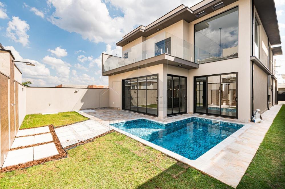 Campinas casa Venda R$2.100.000,00 Condominio R$590,00 4 Dormitorios 4 Suites Area do terreno 494.38m2 Area construida 340.00m2