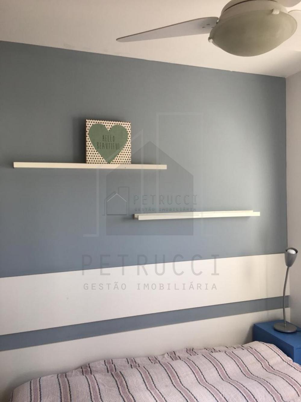 Alugar Apartamento / Padrão em Campinas R$ 3.000,00 - Foto 4