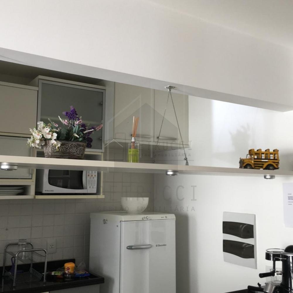 Alugar Apartamento / Padrão em Campinas R$ 3.000,00 - Foto 5
