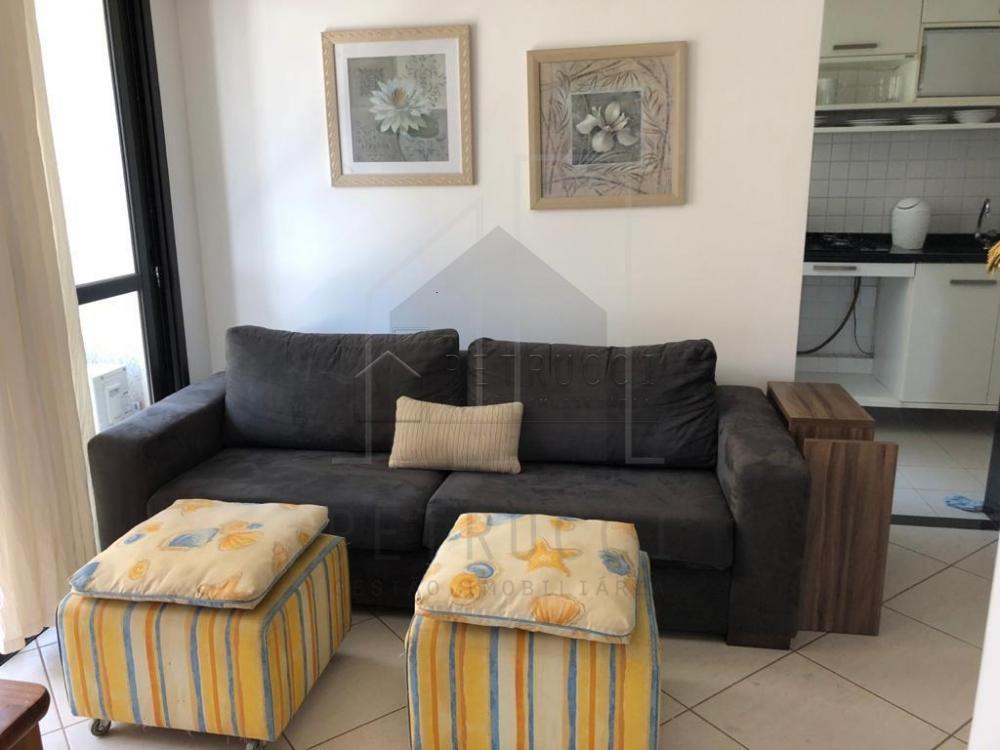 Alugar Apartamento / Padrão em Campinas R$ 3.000,00 - Foto 1