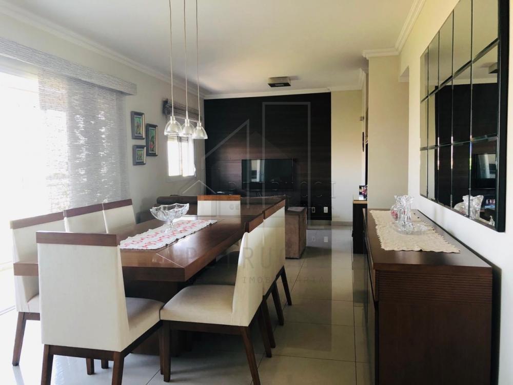 Campinas Apartamento Venda R$1.170.000,00 Condominio R$1.033,00 3 Dormitorios 4 Suites Area construida 133.00m2