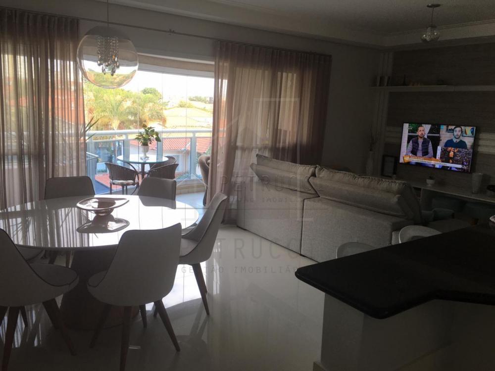 Campinas Apartamento Venda R$850.000,00 Condominio R$810,00 3 Dormitorios 1 Suite Area construida 105.00m2