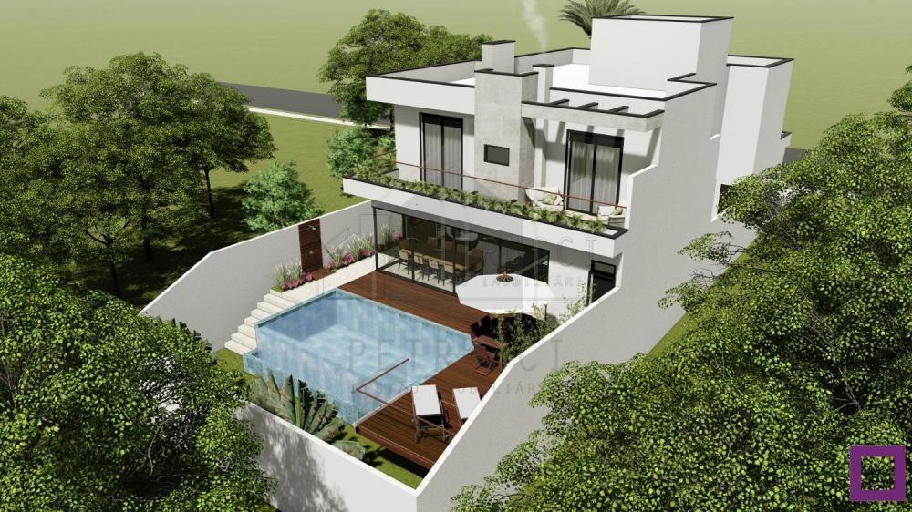 Campinas Casa Venda R$1.850.000,00 Condominio R$650,00 3 Dormitorios 3 Suites Area do terreno 360.00m2 Area construida 290.00m2