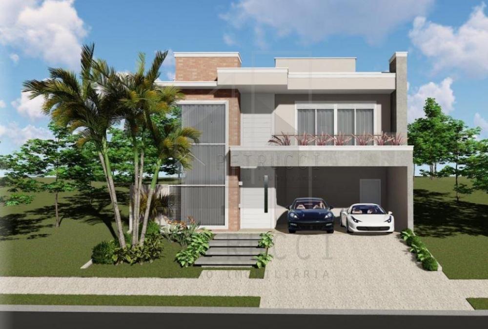 Campinas Casa Venda R$1.800.000,00 Condominio R$580,00 3 Dormitorios 3 Suites Area do terreno 360.00m2 Area construida 300.00m2