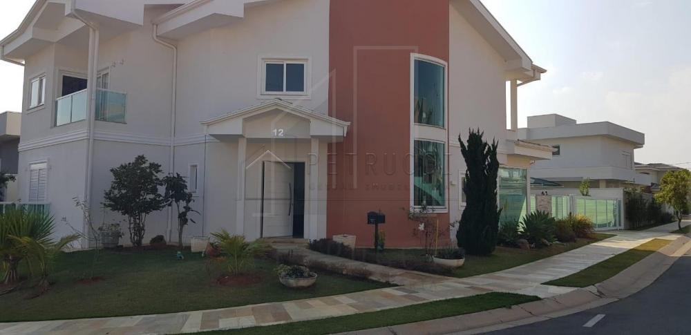 Campinas Casa Venda R$2.000.000,00 Condominio R$620,00 5 Dormitorios 5 Suites Area do terreno 466.00m2 Area construida 370.00m2