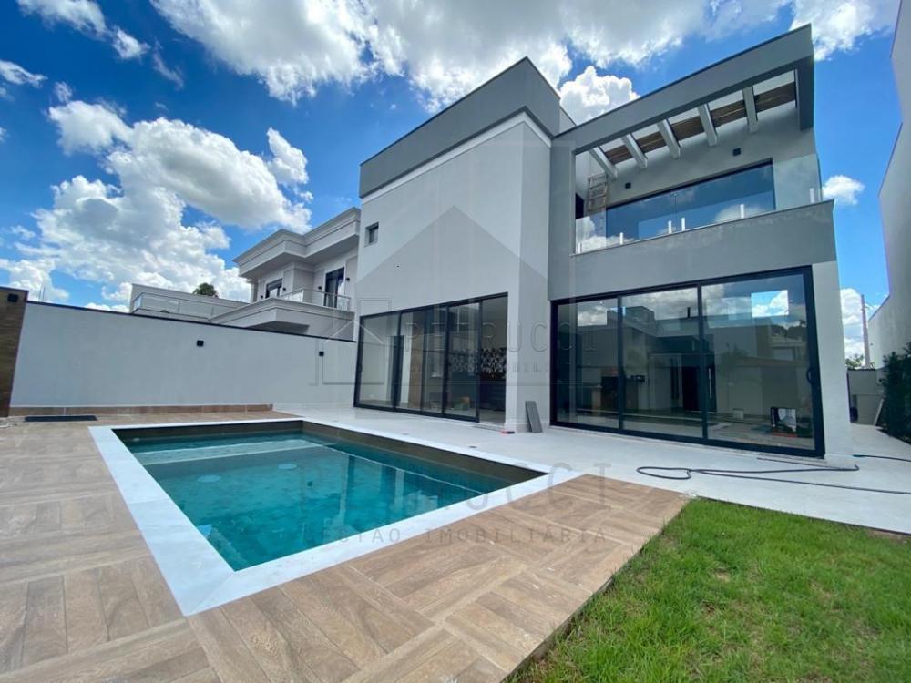Campinas Casa Venda R$1.690.000,00 Condominio R$560,00 3 Dormitorios 3 Suites Area do terreno 360.00m2 Area construida 237.00m2