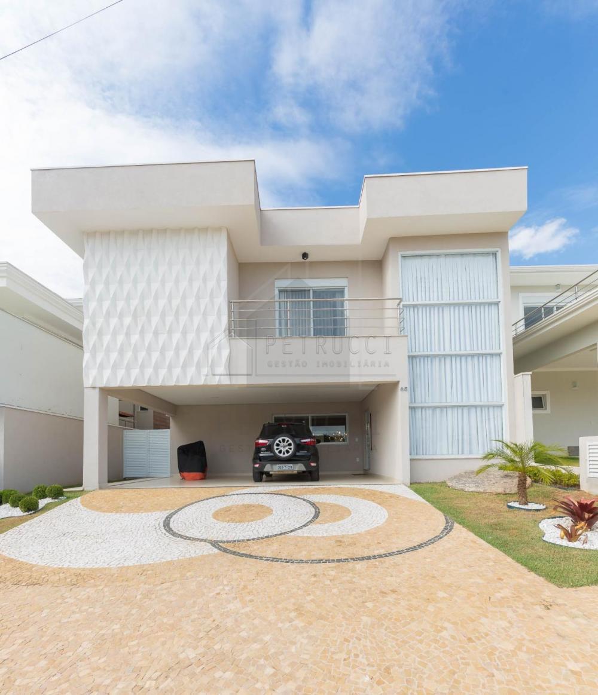 Campinas Casa Venda R$2.580.000,00 Condominio R$600,00 4 Dormitorios 4 Suites Area do terreno 360.00m2 Area construida 360.00m2