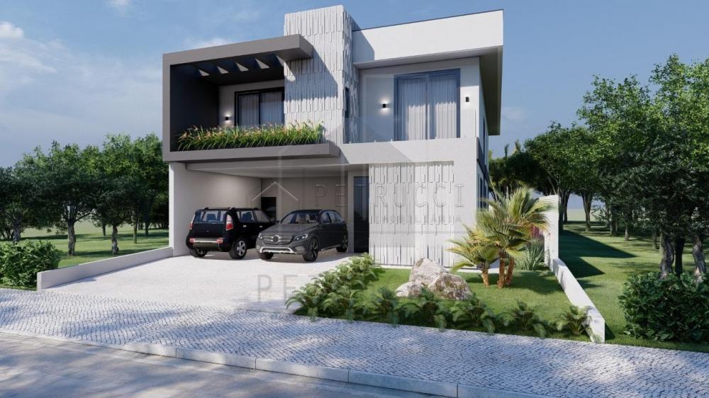 Campinas Casa Venda R$1.980.000,00 Condominio R$550,00 4 Dormitorios 4 Suites Area do terreno 360.00m2 Area construida 330.00m2