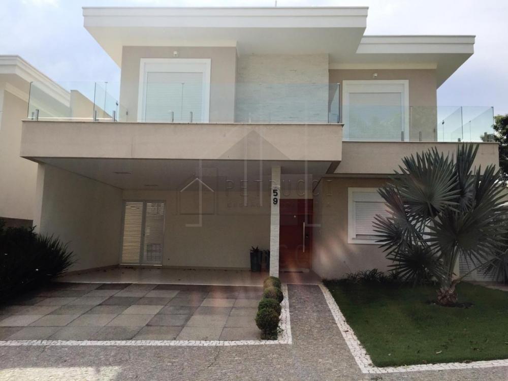 Campinas Casa Venda R$1.900.000,00 Condominio R$786,00 4 Dormitorios 4 Suites Area do terreno 420.00m2 Area construida 340.00m2