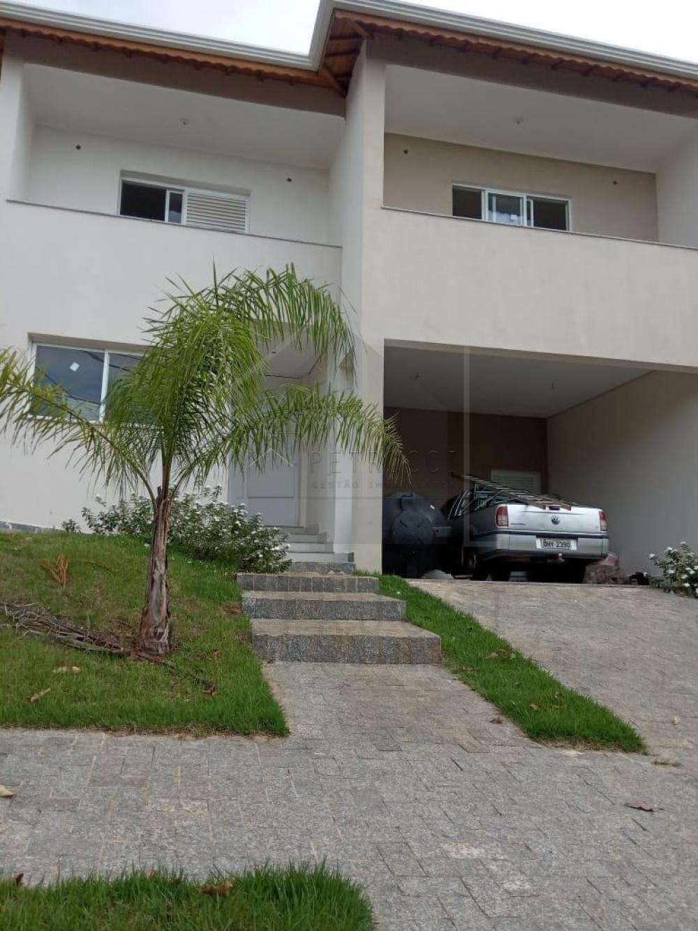 Campinas Casa Venda R$1.300.000,00 Condominio R$540,00 3 Dormitorios 3 Suites Area do terreno 360.00m2 Area construida 300.00m2