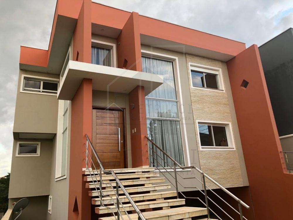Campinas Casa Venda R$1.500.000,00 Condominio R$540,00 3 Dormitorios 3 Suites Area do terreno 368.00m2 Area construida 363.00m2