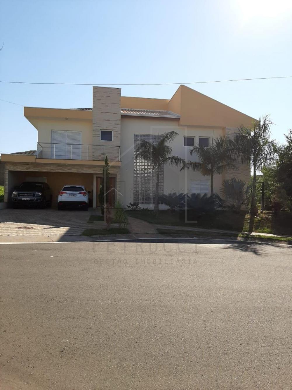 Campinas Casa Venda R$1.890.000,00 Condominio R$1.020,00 4 Dormitorios 4 Suites Area do terreno 566.00m2 Area construida 300.00m2