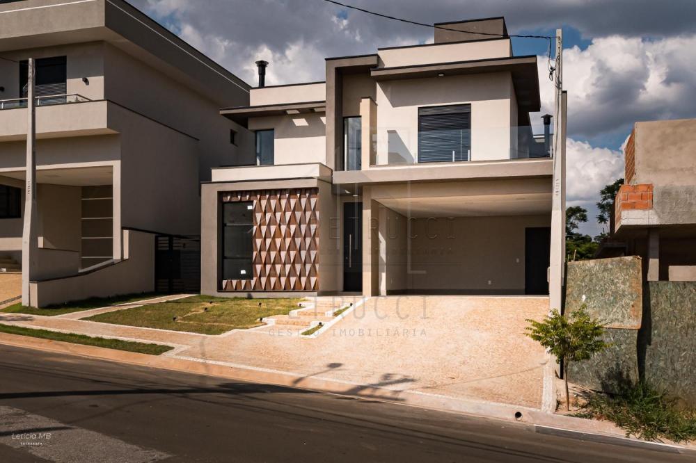 Campinas casa Venda R$1.900.000,00 Condominio R$590,00 3 Dormitorios 3 Suites Area do terreno 360.00m2 Area construida 200.00m2