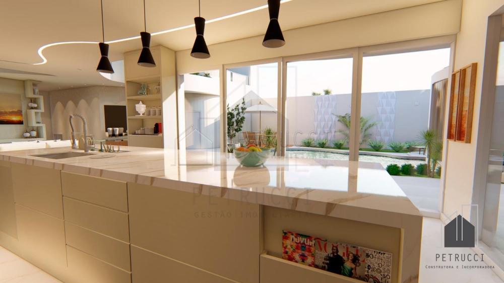 Alugar Casa / Sobrado em Condomínio em Campinas R$ 20.000,00 - Foto 5