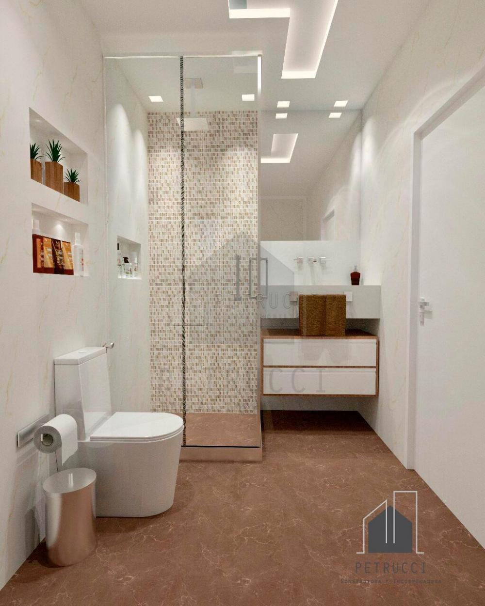 Alugar Casa / Sobrado em Condomínio em Campinas R$ 20.000,00 - Foto 15
