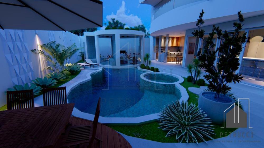 Alugar Casa / Sobrado em Condomínio em Campinas R$ 20.000,00 - Foto 2