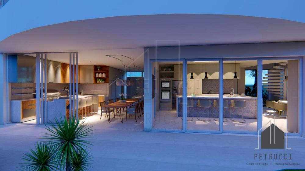 Alugar Casa / Sobrado em Condomínio em Campinas R$ 20.000,00 - Foto 16