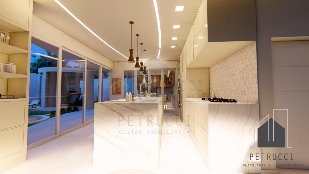 Alugar Casa / Sobrado em Condomínio em Campinas R$ 20.000,00 - Foto 6