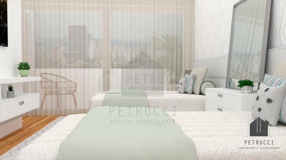 Alugar Casa / Sobrado em Condomínio em Campinas R$ 20.000,00 - Foto 14