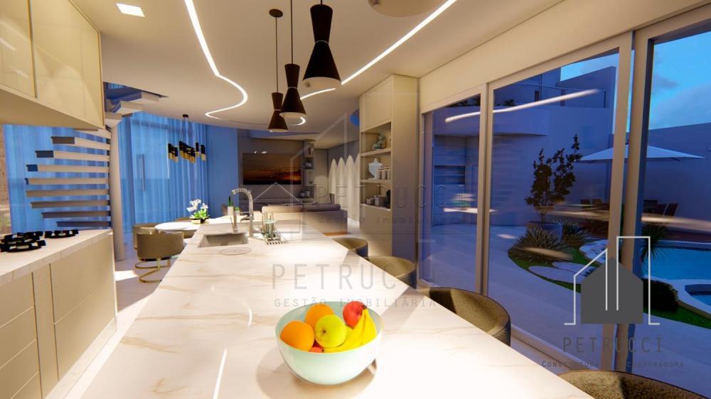 Alugar Casa / Sobrado em Condomínio em Campinas R$ 20.000,00 - Foto 8