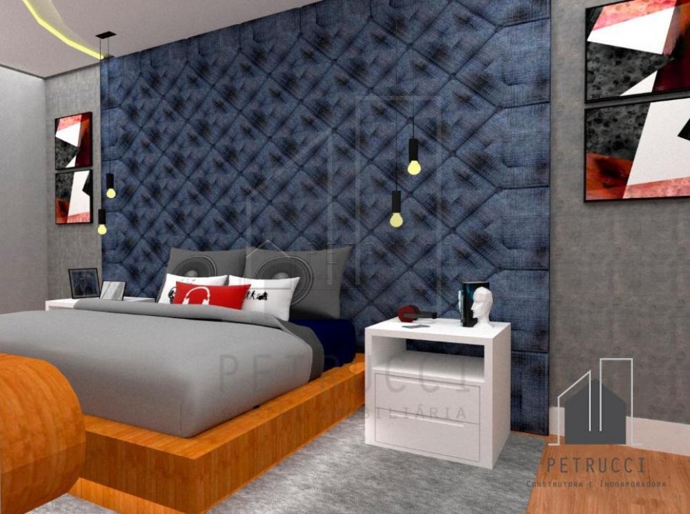 Alugar Casa / Sobrado em Condomínio em Campinas R$ 20.000,00 - Foto 13
