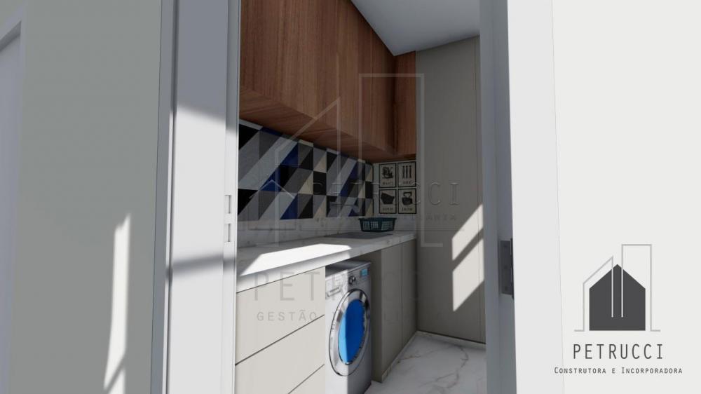 Alugar Casa / Sobrado em Condomínio em Campinas R$ 20.000,00 - Foto 18